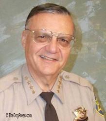 Sheriff-Joe-Arpaio