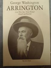 Cap Arrington 002