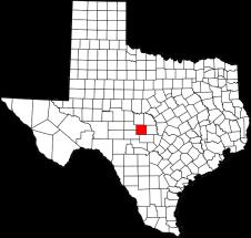Mason County TX