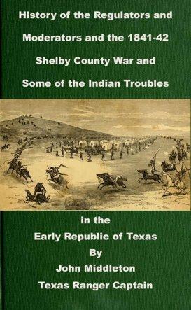 Middleton's Book
