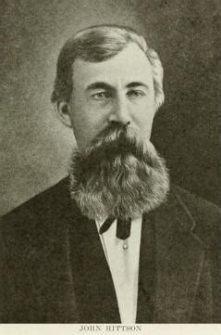 Hittson 1865