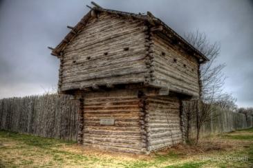 Old Fort Parker 001