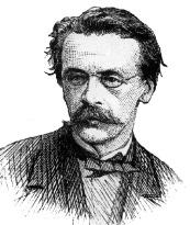 John L O'Sullivan
