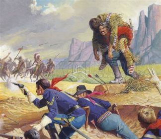 buffalo wallow fight 002