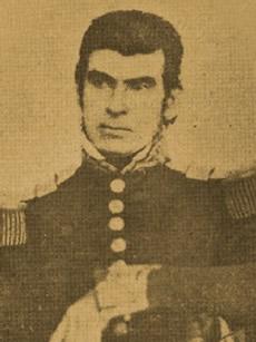 General Urrea 001