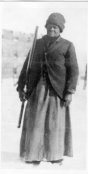 Mary Fields 002