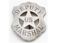 Dep US Marshal