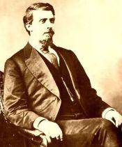 Isaac Parker 002