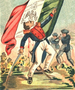 Mexican Independence 001
