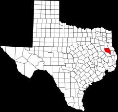 Nacogdoches TX 001
