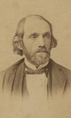 Philip Nolan 001