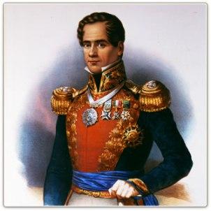 Santa Anna 003