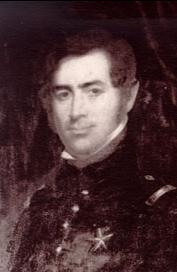 Ben R. Milam