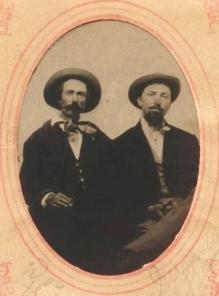 Holliday-McMaster 1882