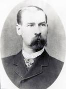 James C Earp