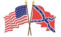 US-CSA Flags 001