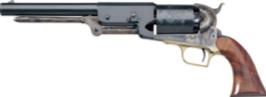 Walker-Colt 1847