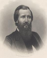 Lionel Sheldon