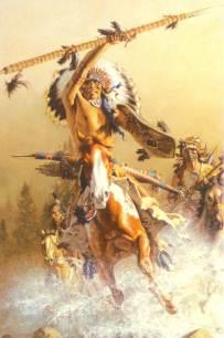 Comanche 003