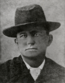 DALTON Bill