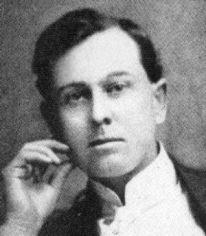 DALTON Emmett