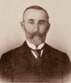 Emanuel Dubbs