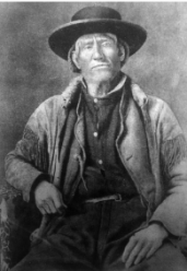 Jim Bridger 001