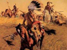 Kiowa Band