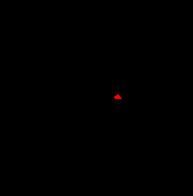 Lampasas TX
