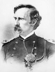 Custer G A 001