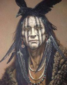 Lakota Sioux 002