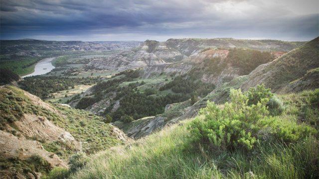 n-dakota-landscape