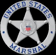 US Marshal 001