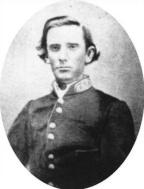 Wharton J A