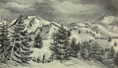 Donner Party 001